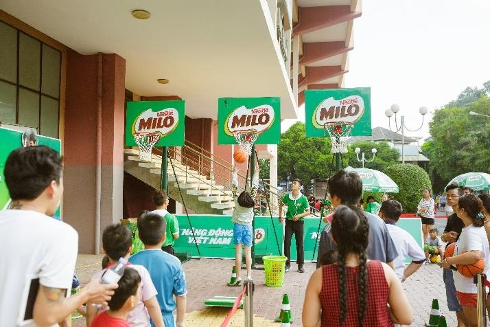 Milo anh 1
