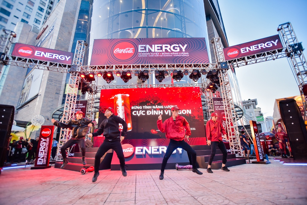Coca-Cola Energy anh 5
