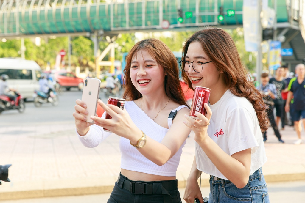 Coca-Cola Energy anh 9