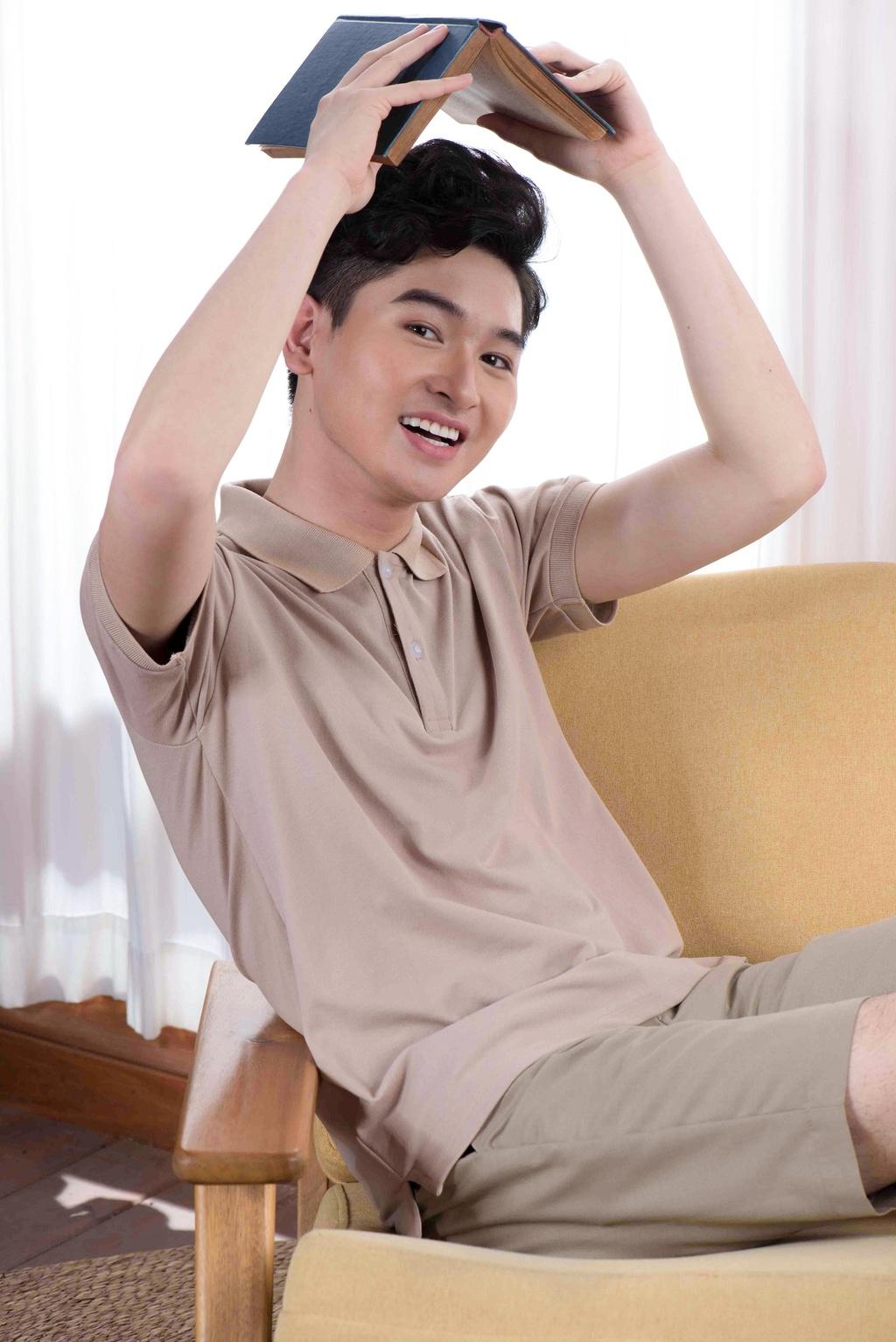 Minh Khai: 'Ba Minh Nhi thuong toi thuc long, khong danh bong' hinh anh 1
