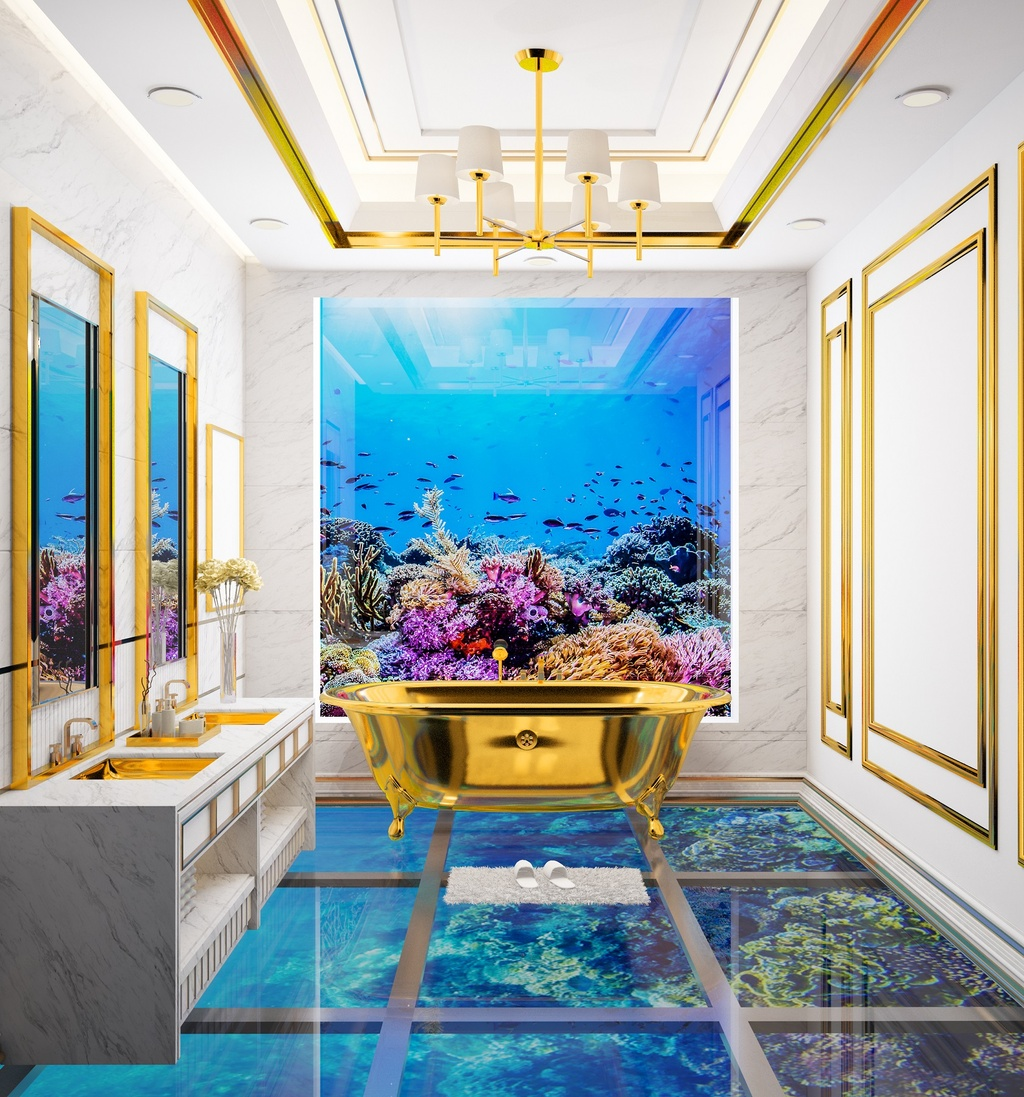 Hoi An Golden Sea anh 3