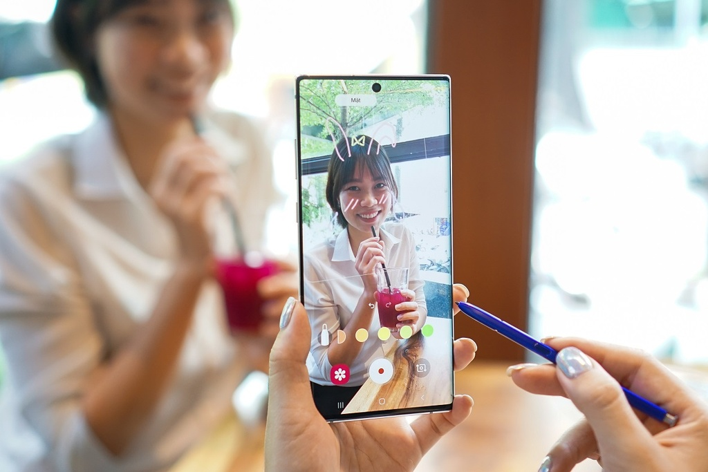 Samsung Galaxy Note10 anh 3