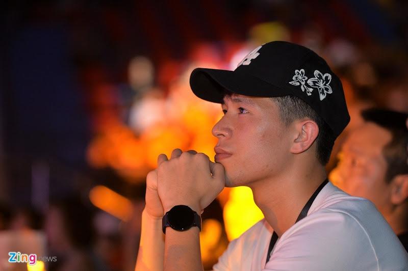 Chung ket Lien Quan Mobile anh 9