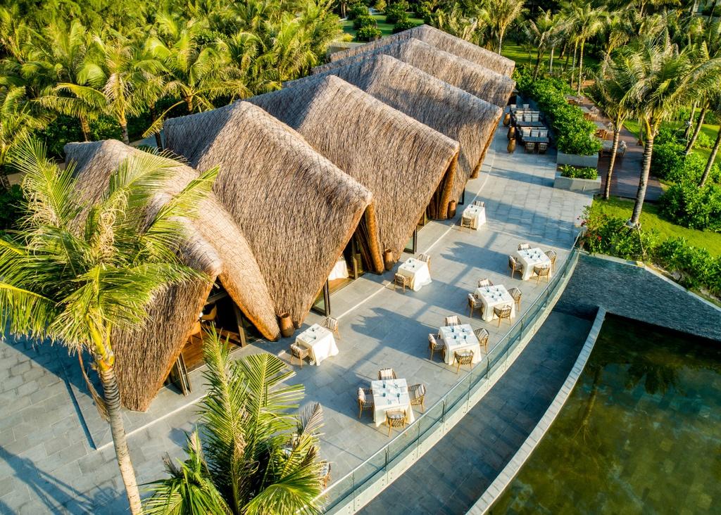 InterContinental Phu Quoc Long Beach Resort anh 4