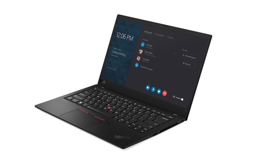Lenovo khong ngung sang tao voi bieu tuong ThinkPad hinh anh 2