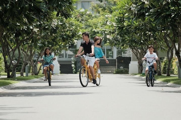 Premier Village Danang Resort duoc vinh danh khu nghi duong sang trong hinh anh 10