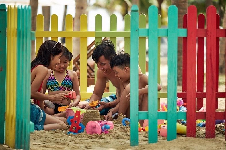 Premier Village Danang Resort duoc vinh danh khu nghi duong sang trong hinh anh 6