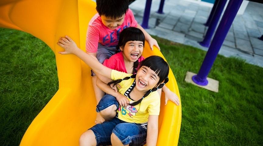 Premier Village Danang Resort duoc vinh danh khu nghi duong sang trong hinh anh 7