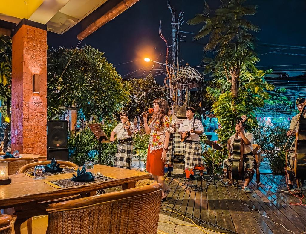 Kham pha xu dao Bali duoi goc may Oppo Reno2 hinh anh 13