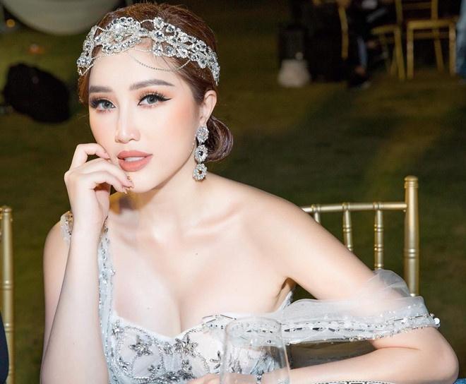 Nhung ly do khien gioi tre keo nhau den 'Thanh Xuan's Greatest Hits' hinh anh 2
