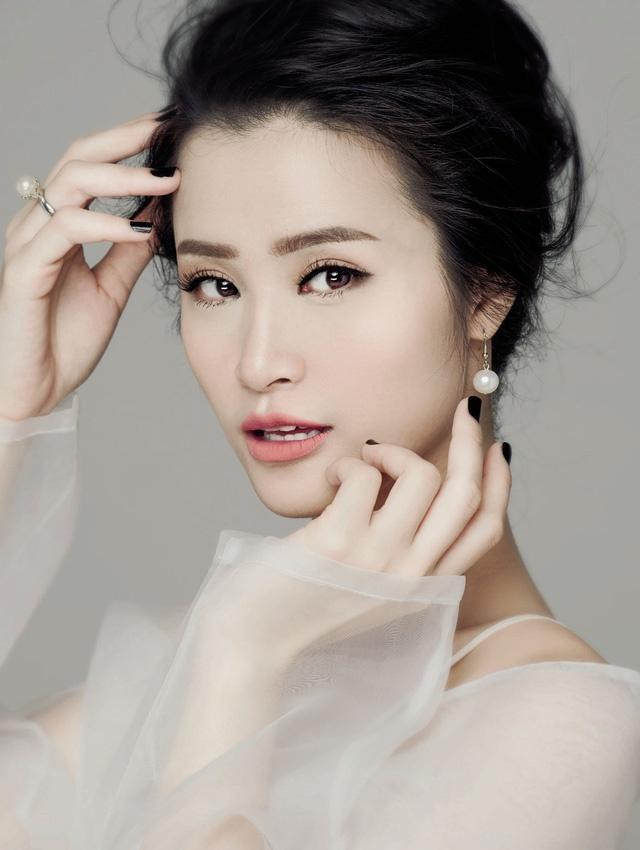 Nhung ly do khien gioi tre keo nhau den 'Thanh Xuan's Greatest Hits' hinh anh 1
