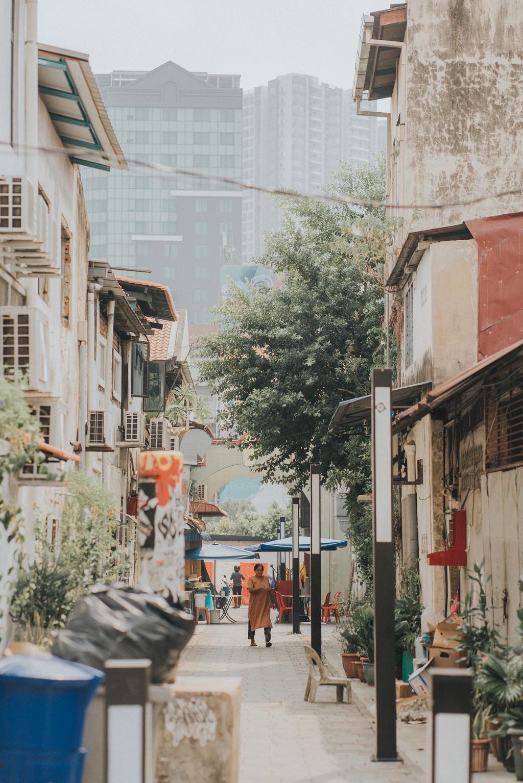 Travel blogger Son Doan chia se 5 diem hut khach du lich o Johor Bahru hinh anh 4