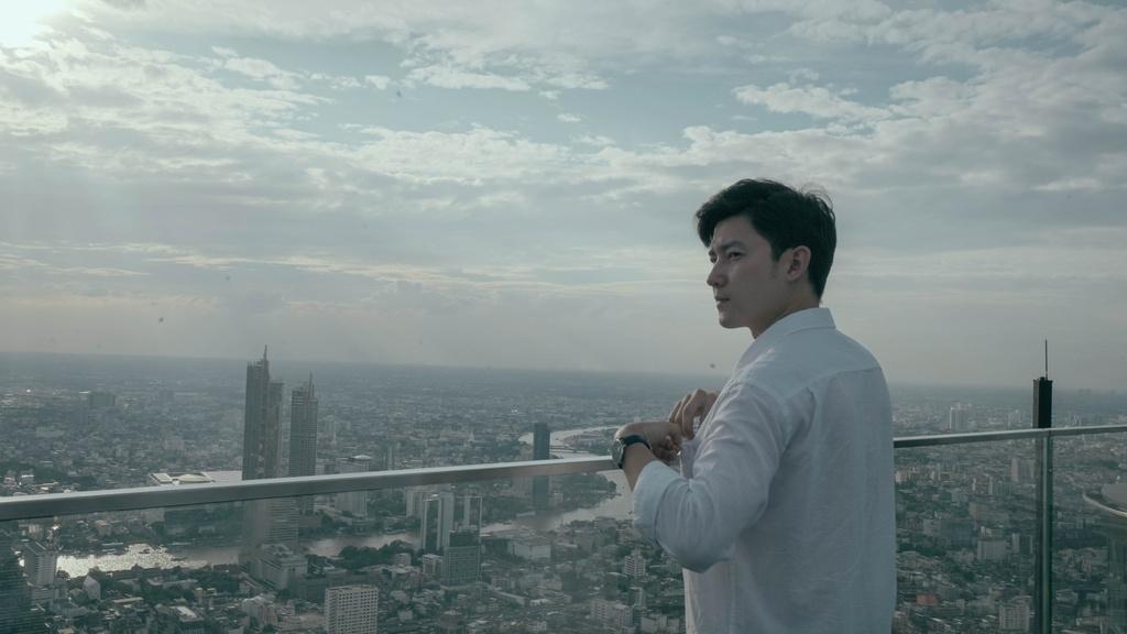 6 trai nghiem moi nhat dinh phai thu khi den Bangkok hinh anh 1