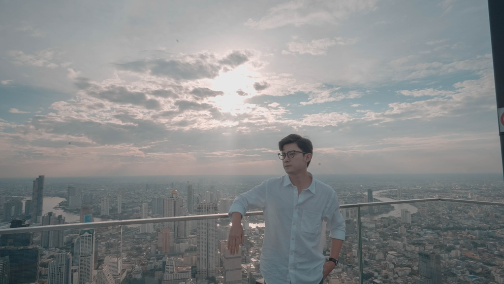 6 trai nghiem moi nhat dinh phai thu khi den Bangkok hinh anh 4