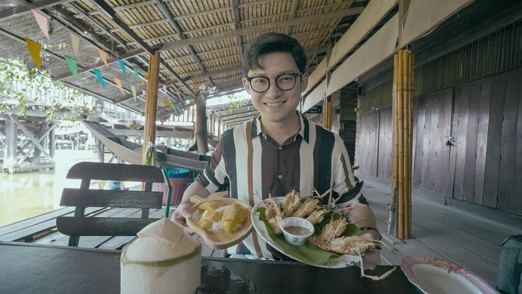 6 trai nghiem moi nhat dinh phai thu khi den Bangkok hinh anh 6