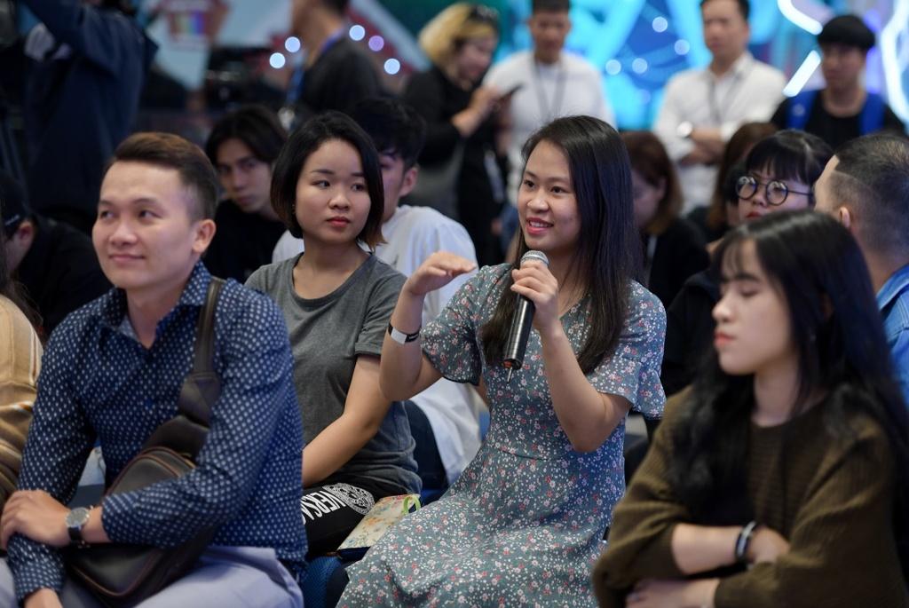 Workshop Samsung 68 anh 11
