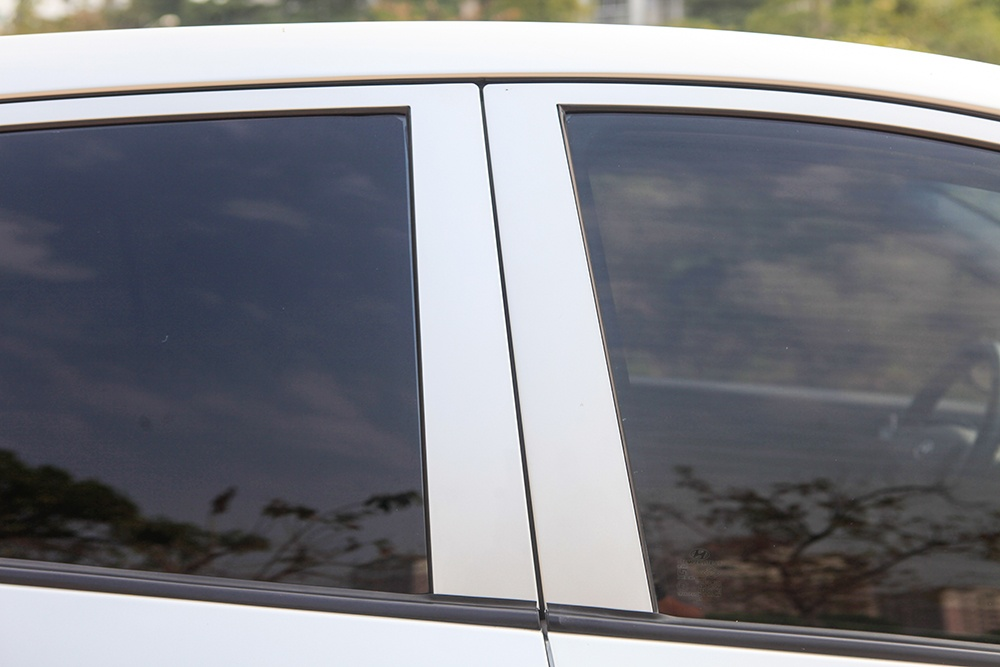 Hyundai Grand i10 qua 2 nam su dung, chay 90.000 km, con lai gi? hinh anh 10 Anh_11a.jpg