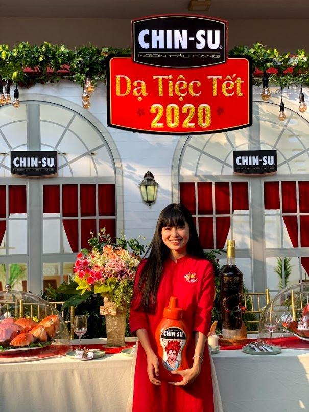 Bo tui diem check-in mua Tet cua Ninh Duong Lan Ngoc va nguoi dep Viet hinh anh 6 0.2.JPG