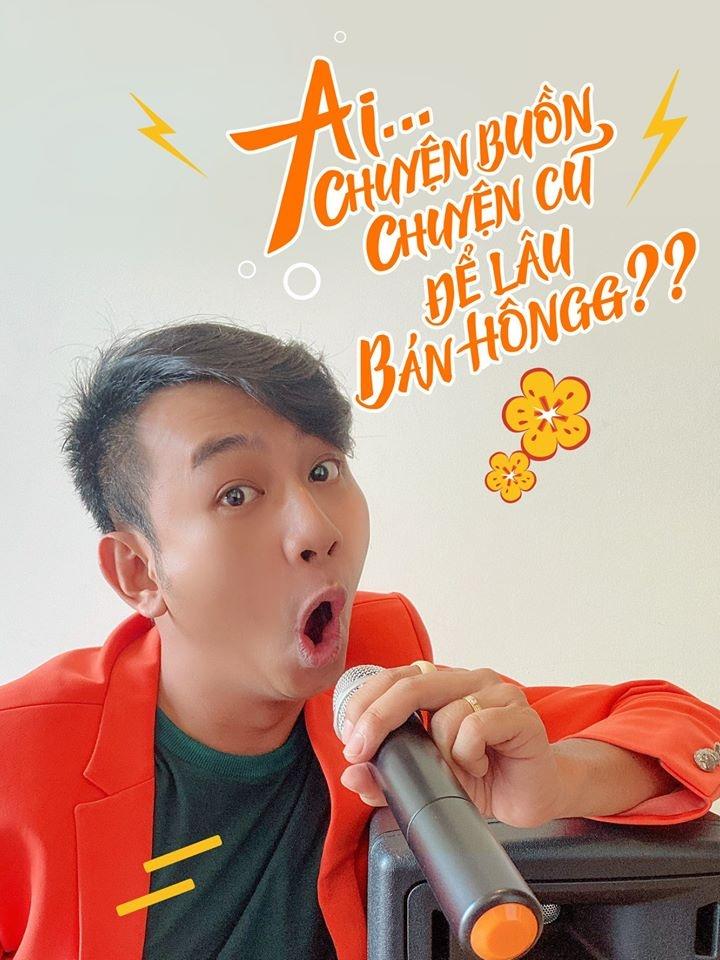 Tong ket Tet, xe chuot cua Truc Nhan da gom duoc bao nhieu chuyen cu? hinh anh 7 c.jpg