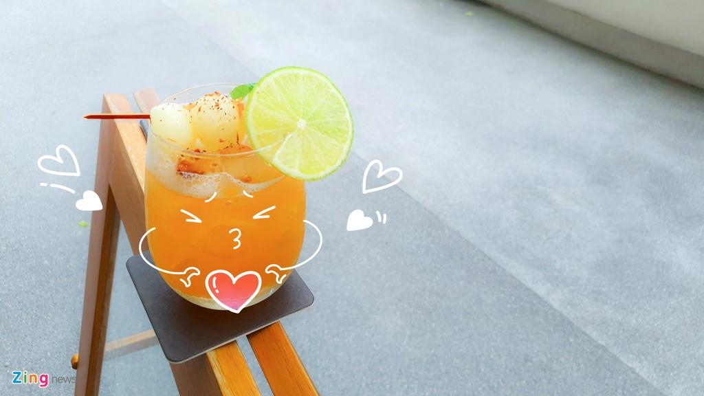 Cach tha thinh 'tinh be binh' don tim crush dip Valentine hinh anh 5 anh_zing_5.jpg