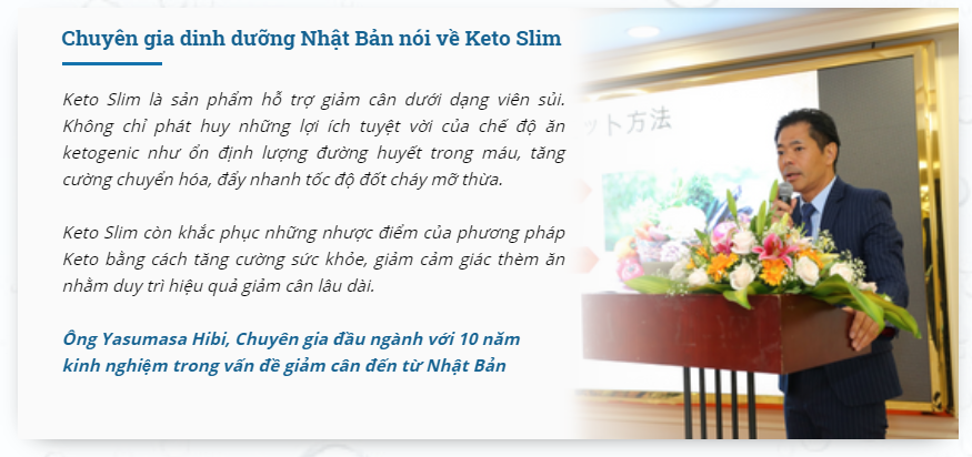 San pham giam can an toan can dap ung dieu gi? hinh anh 4 image007.png