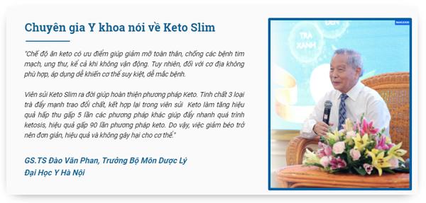 San pham giam can an toan can dap ung dieu gi? hinh anh 5 image009.png