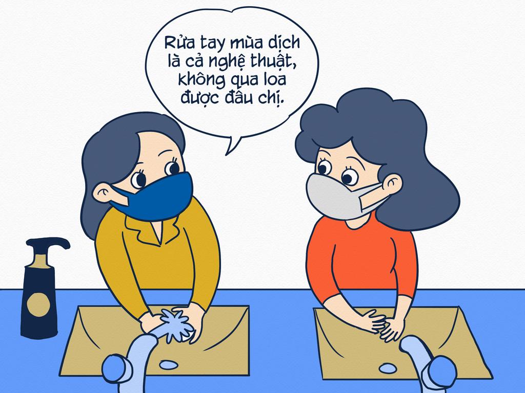 Suc de khang yeu, nguoi lon tuoi phong lay nhiem virus corona the nao? hinh anh 4 4.png