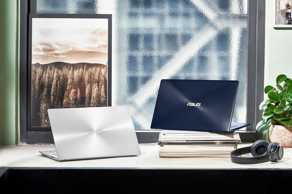 Asus ZenBook 13 moi - khi cong nghe nam gon trong tui xach hinh anh 8 13.jpg