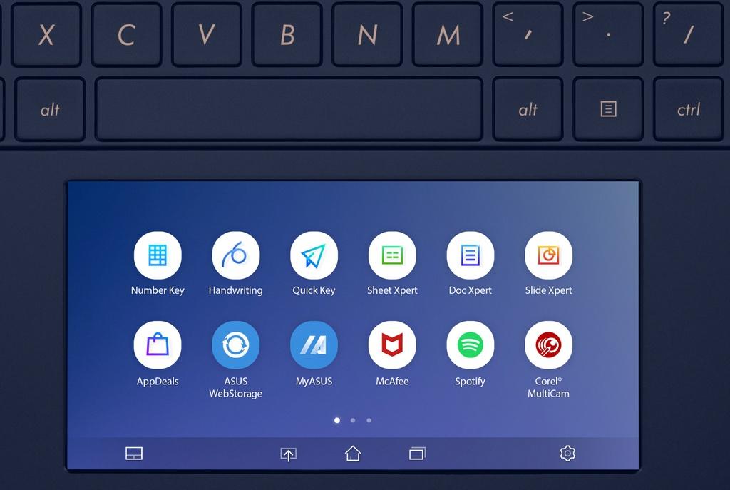 Asus ZenBook 13 moi - khi cong nghe nam gon trong tui xach hinh anh 3 16.jpg