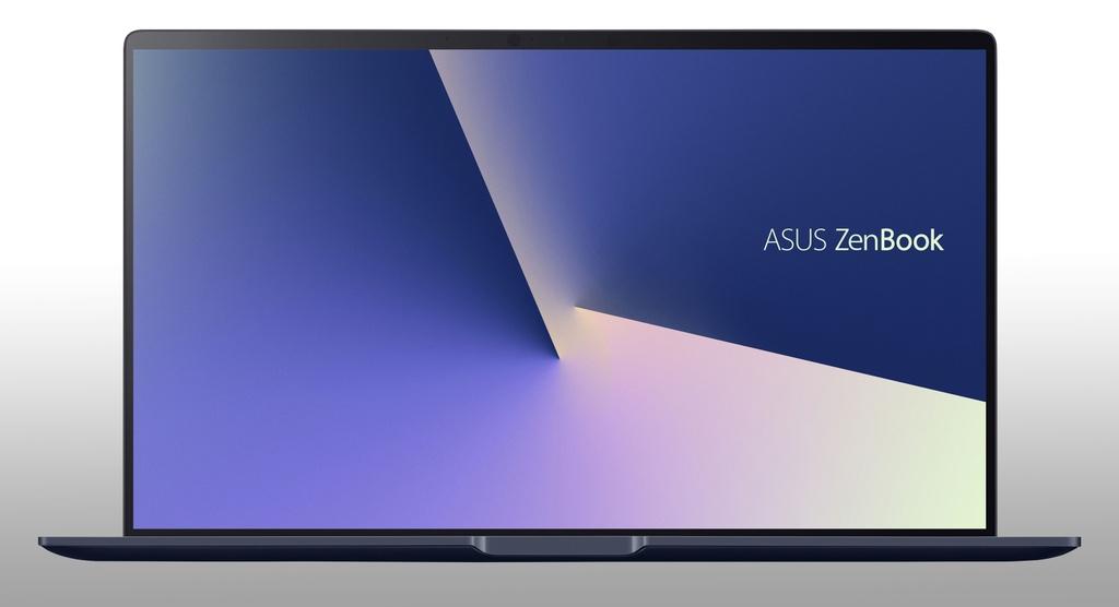 Asus ZenBook 13 moi - khi cong nghe nam gon trong tui xach hinh anh 5 17.jpg