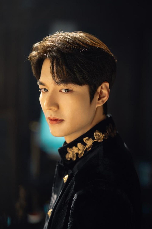 Cheong Kwan Jang anh 3