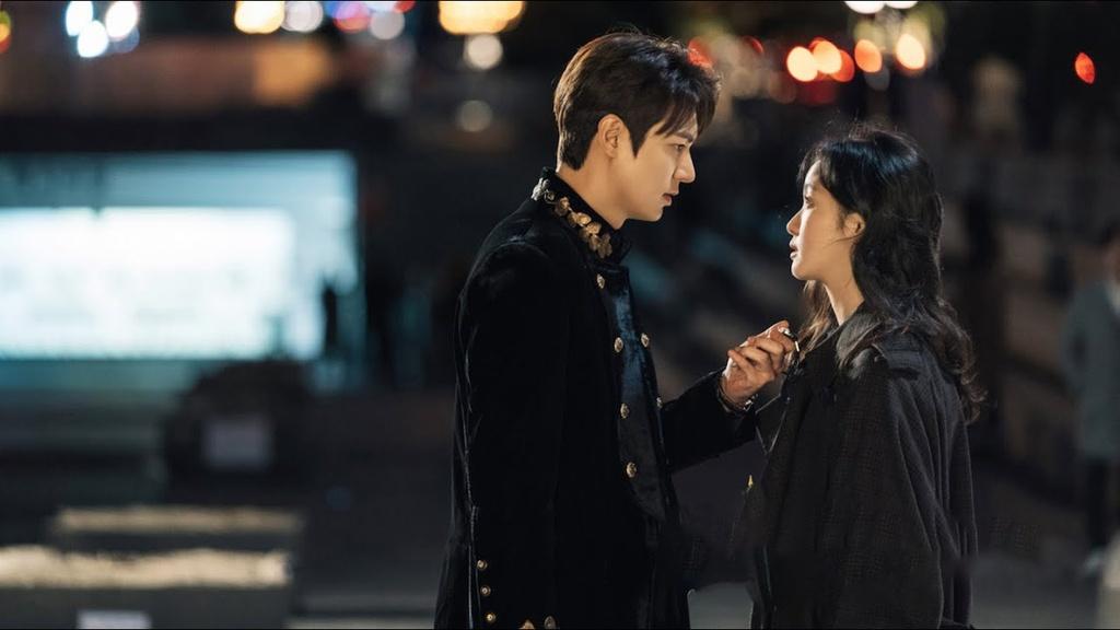 Cheong Kwan Jang anh 2