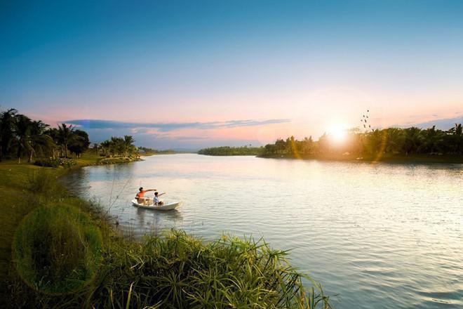 Be boi lung chung troi noi toa thap doi 41 tang tai Ecopark hinh anh 13 13.jpg