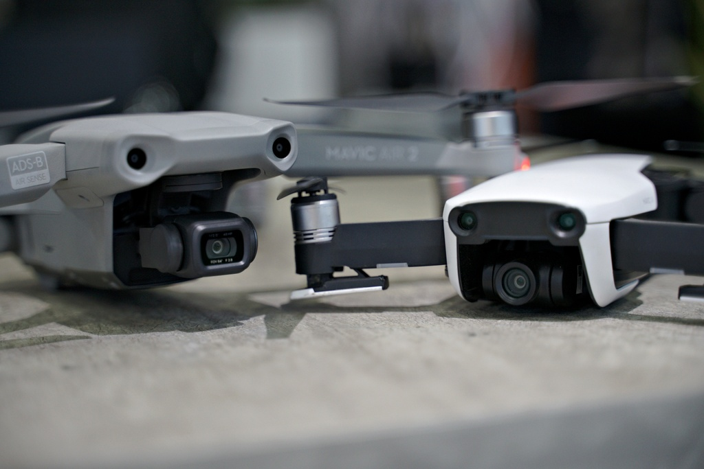 DJI Mavic Air 2 tich hop quay video 4K 60 fps, bay lien tuc 34 phut hinh anh 3 DSC01918.jpg