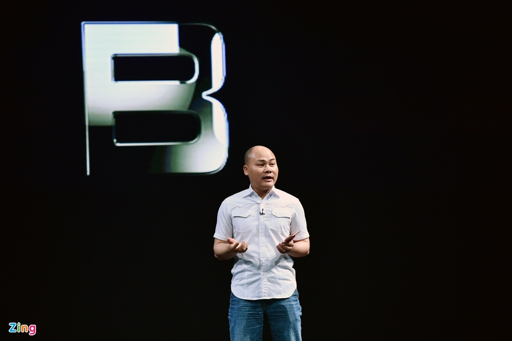 CEO Nguyen Tu Quang ly giai thiet ke 'khong phim bam' tren Bphone B86 hinh anh 3 image005_zing.jpg
