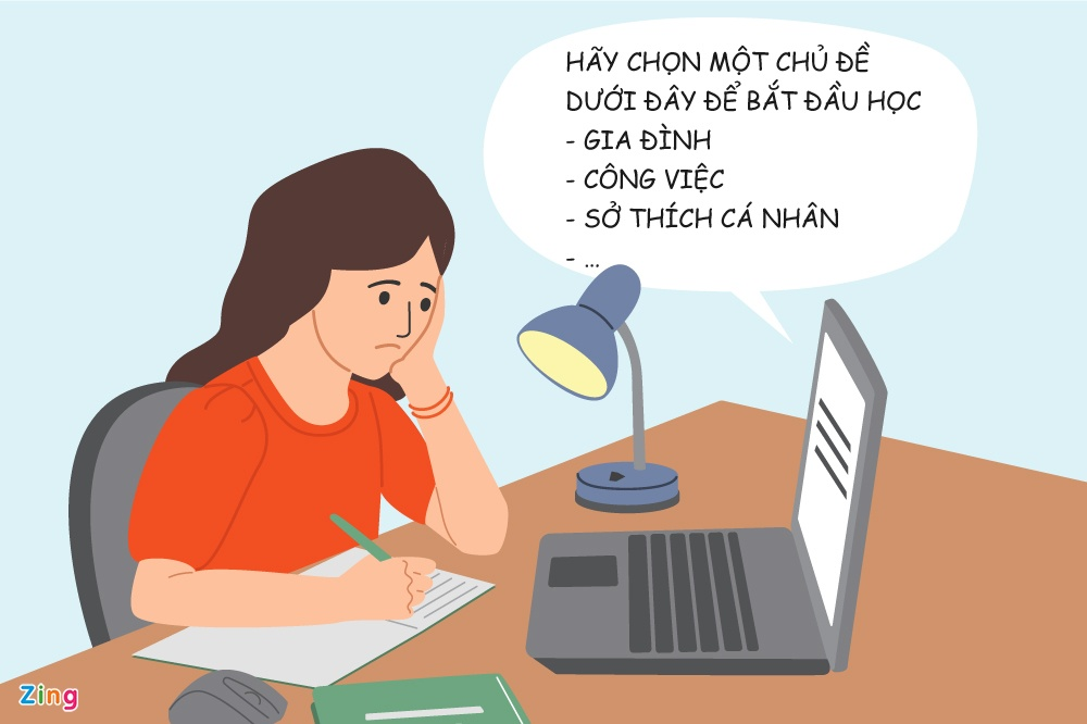 app hoc tieng Anh Cambly anh 11