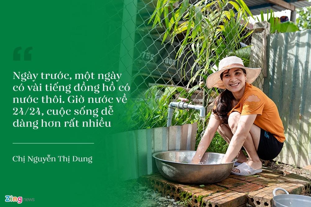 Khoi nguon nuoc sach vi mien Trung yeu thuong anh 10