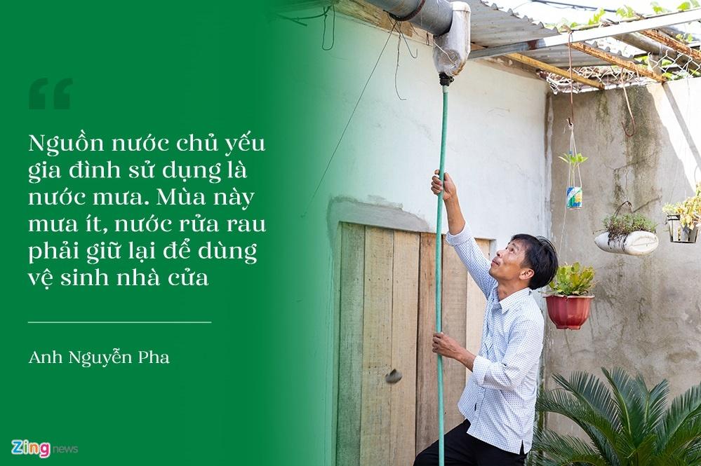 Khoi nguon nuoc sach vi mien Trung yeu thuong anh 2