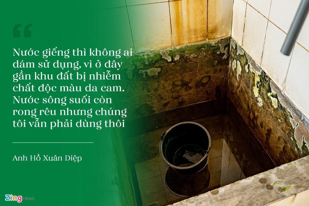 Khoi nguon nuoc sach vi mien Trung yeu thuong anh 3