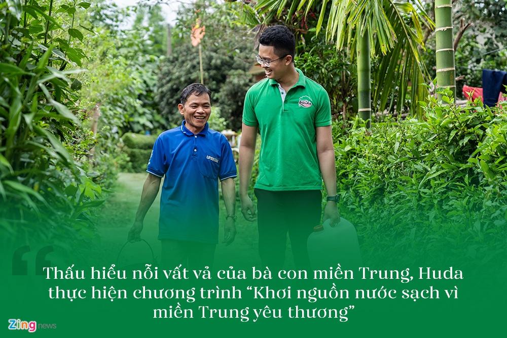 Khoi nguon nuoc sach vi mien Trung yeu thuong anh 4