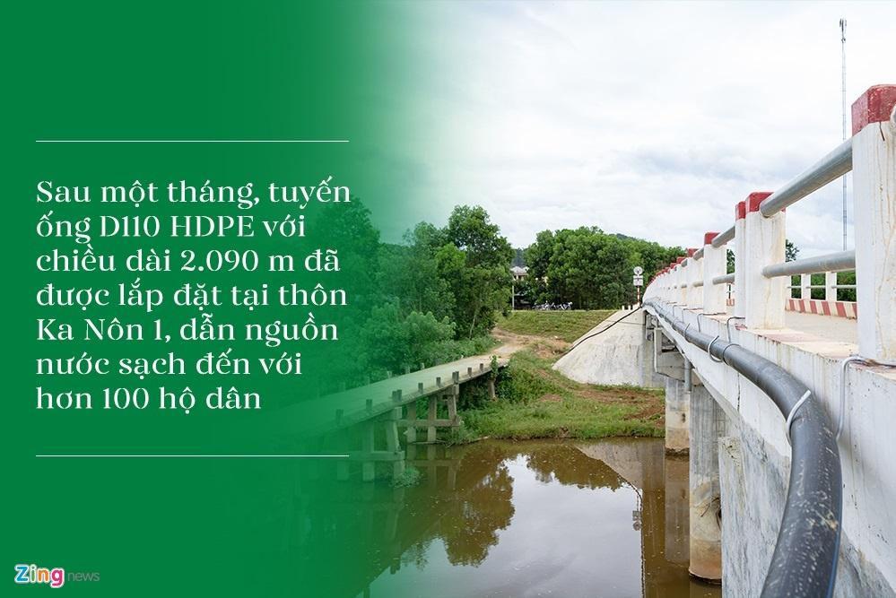 Khoi nguon nuoc sach vi mien Trung yeu thuong anh 6