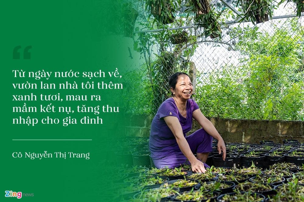 Khoi nguon nuoc sach vi mien Trung yeu thuong anh 8