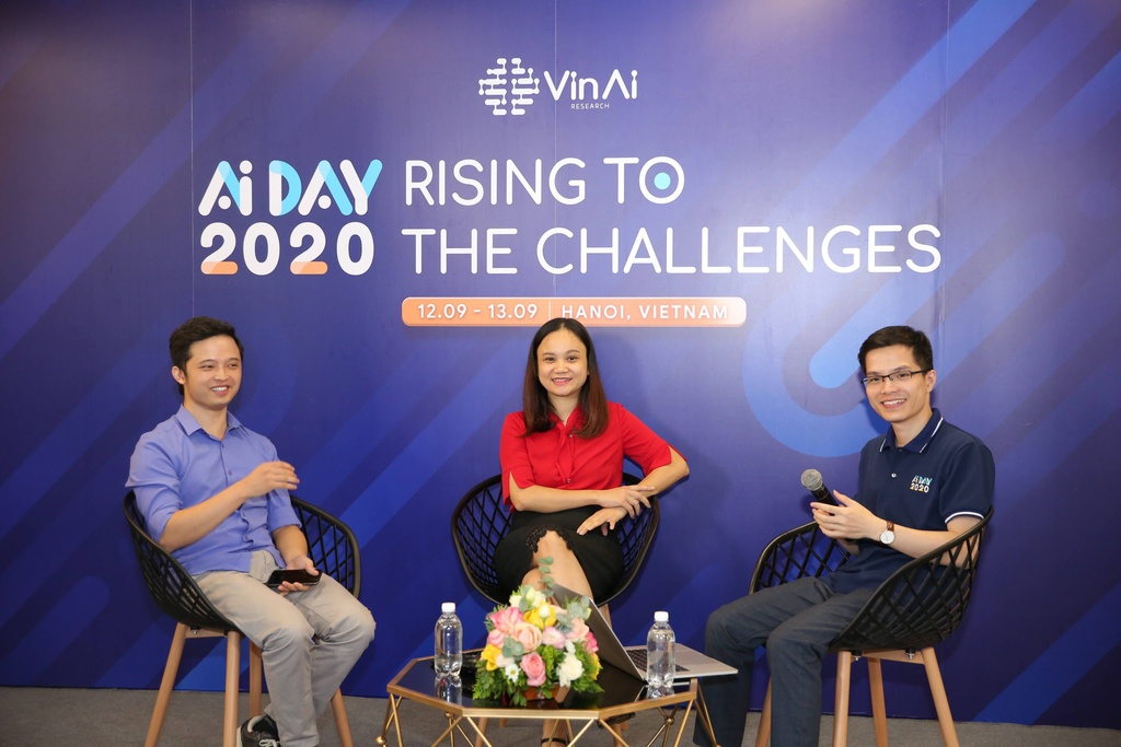 AI Day 2020 anh 2