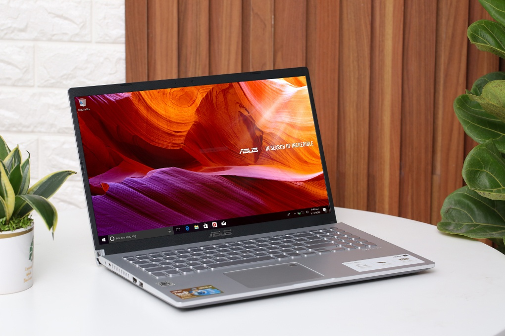 Laptop The Gioi Di Dong anh 8