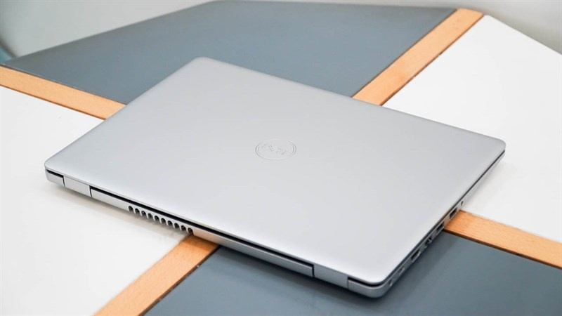Laptop The Gioi Di Dong anh 9