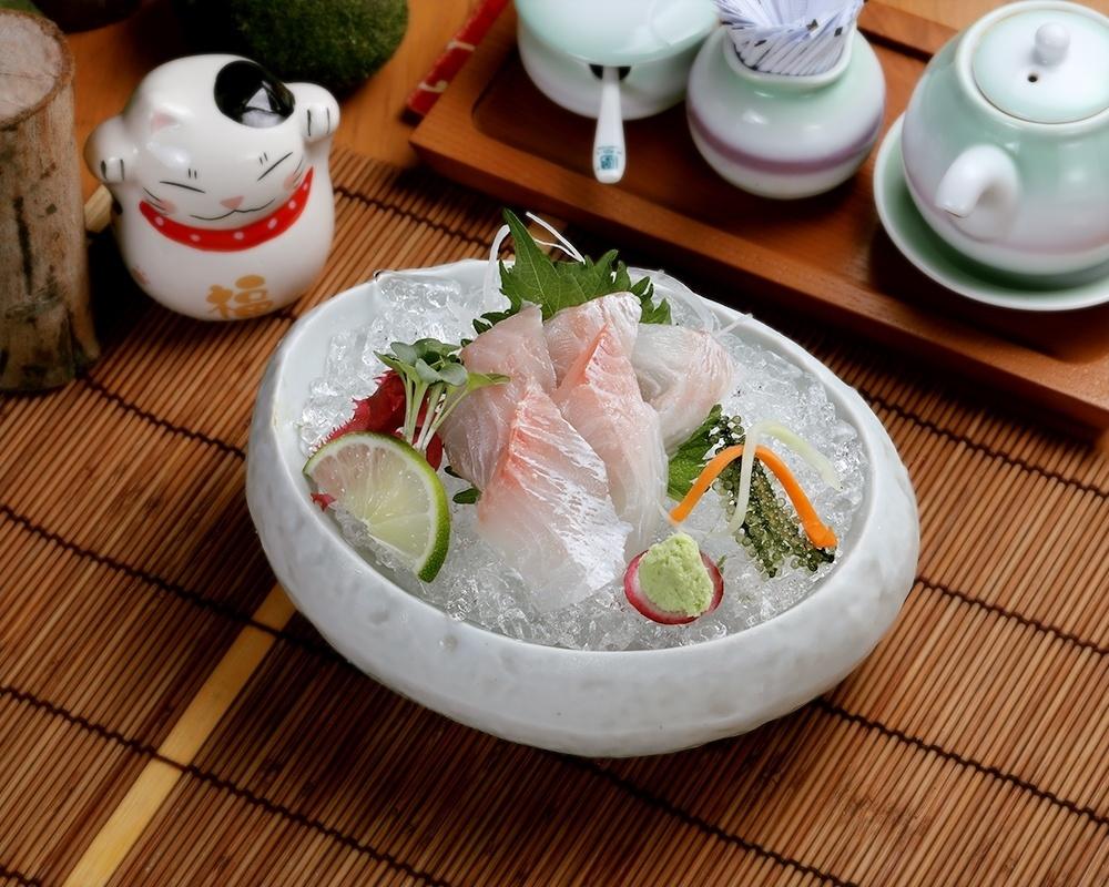 Sushi Hokkaido Sachi anh 6