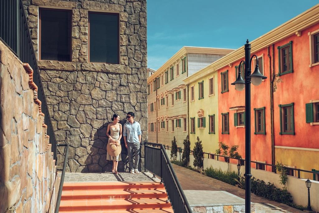Sun Premier Village Primavera anh 4