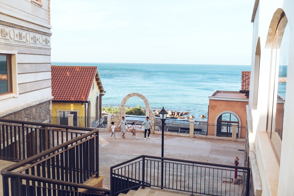 Sun Premier Village Primavera anh 6