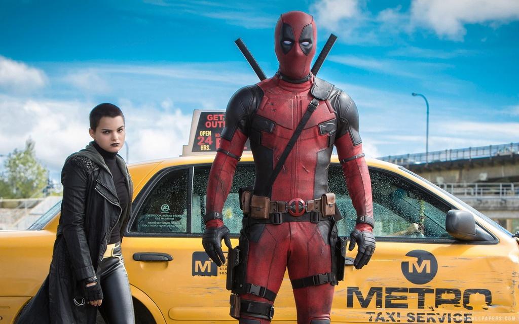 Marvel Studios chan chu dua Deadpool quay lai man anh? hinh anh 2 deadpool_2016_movie2560x1600.jpg