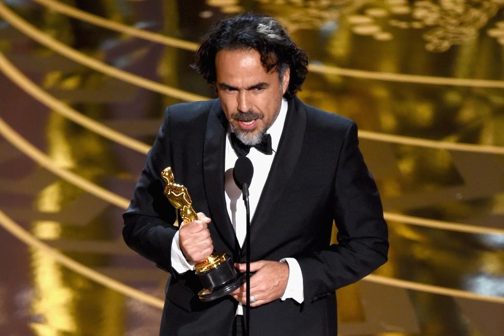 Bi mat tu danh sach chien thang Oscar 2016 hinh anh 7